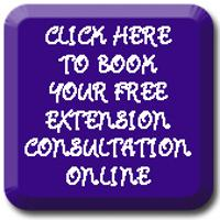 Book Your Free Extension Consultation Online