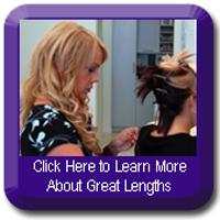 Click Here to Learn More About Great Lengths